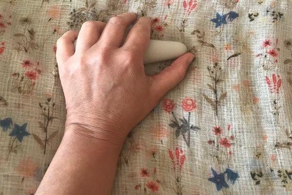 best small vibrator for women