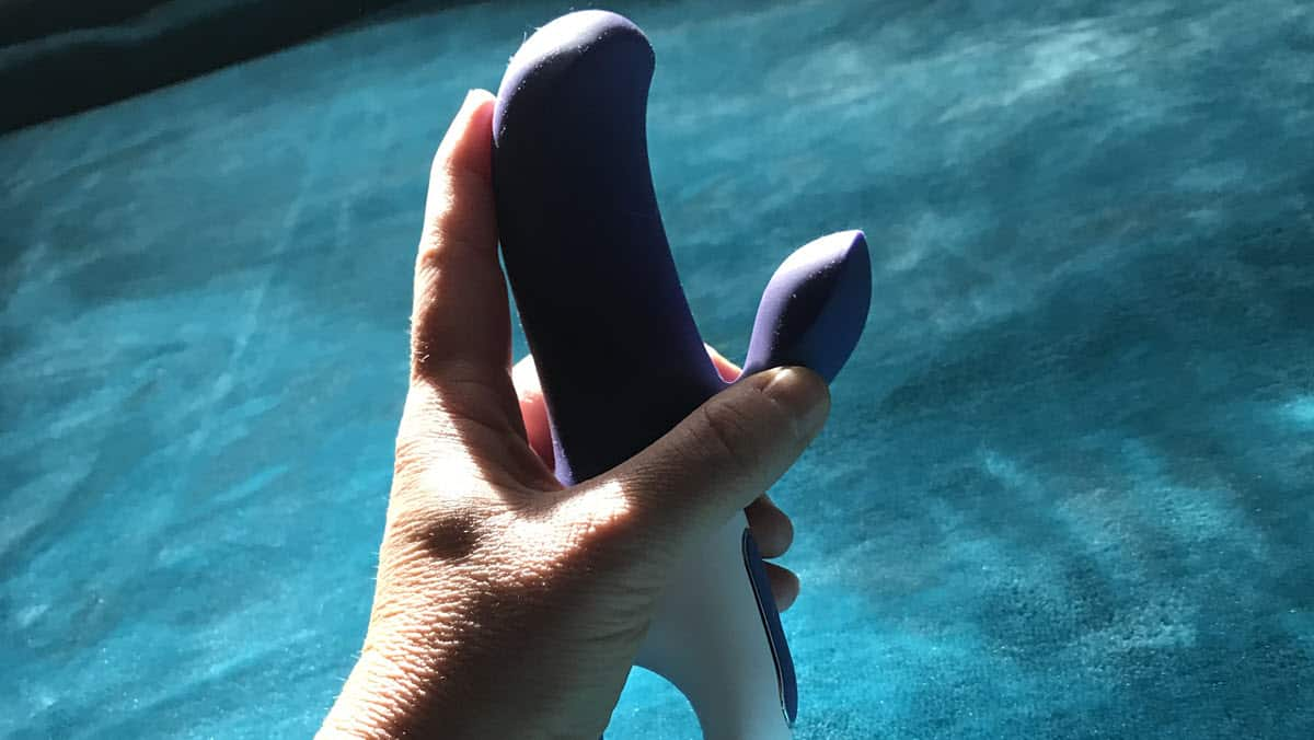 best rabbit vibrator