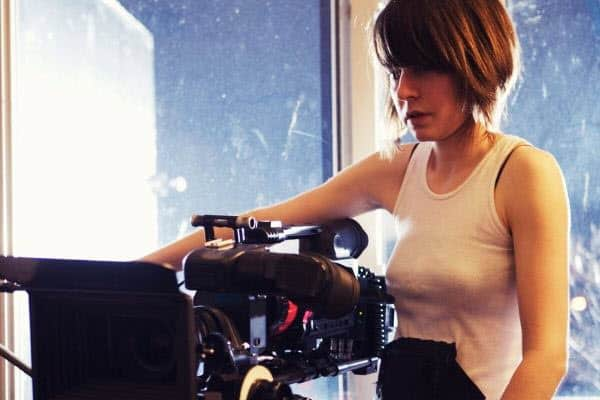 ethical porn directors need to be paid fairly