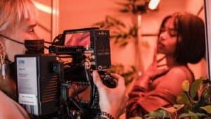feminist porn directors