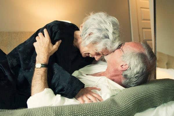 sex pillow aid