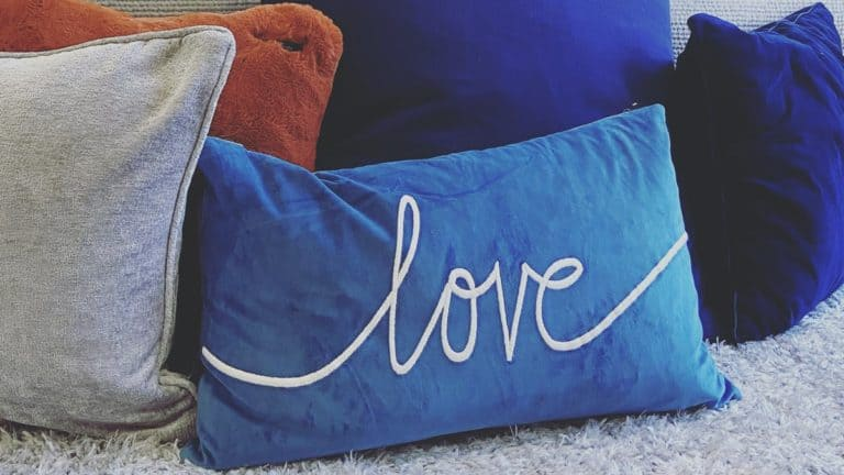 What Is a Sex Pillow? Do I really need one?